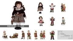 Obiecte-decorative-10