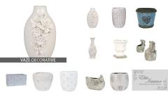 Obiecte-decorative-11