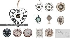 Obiecte-decorative-12