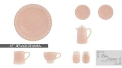 Obiecte-decorative-14