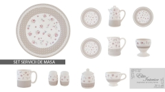Obiecte-decorative-15