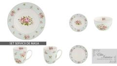 Obiecte-decorative-16