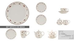 Obiecte-decorative-19