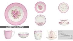Obiecte-decorative-20