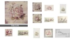 Obiecte-decorative-23