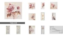 Obiecte-decorative-24
