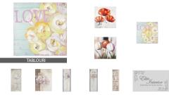 Obiecte-decorative-25