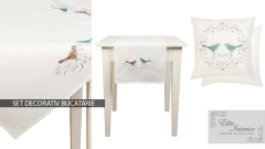 Obiecte-decorative-5