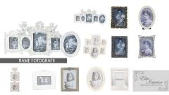 Obiecte-decorative-7