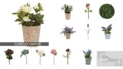 Obiecte-decorative-9