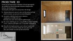 proiectare-3d-1