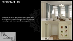 proiectare-3d-2
