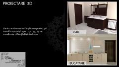 proiectare-3d-3
