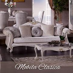 Mobila-clasica