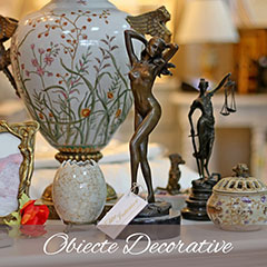 obiecte-decorative