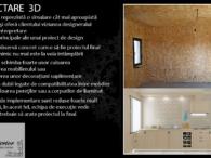 Proiectare 3D 1