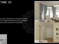 Proiectare 3D 2
