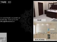 Proiectare 3D 3
