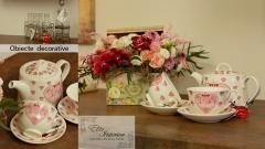 showroom10