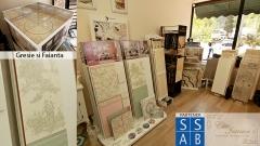 showroom17